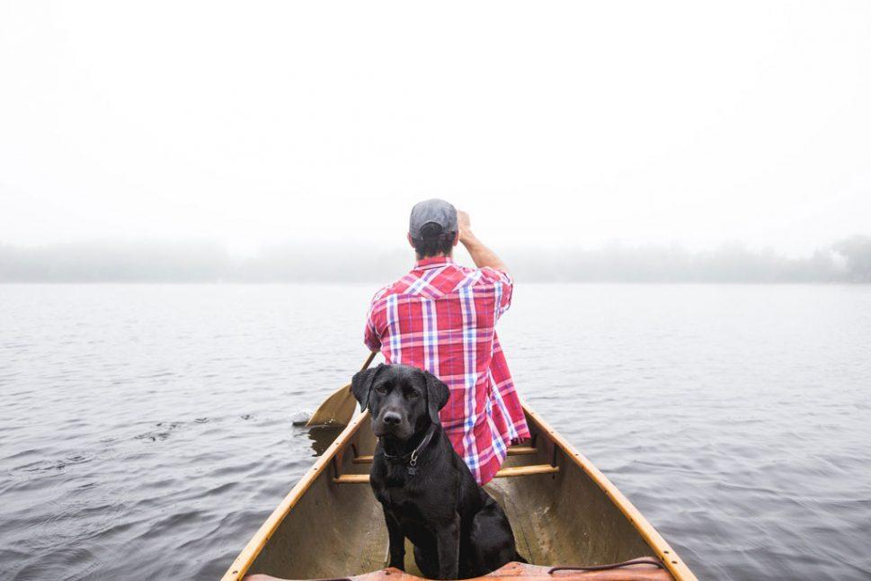 North Carolina Canoe, North Carolina RV Park