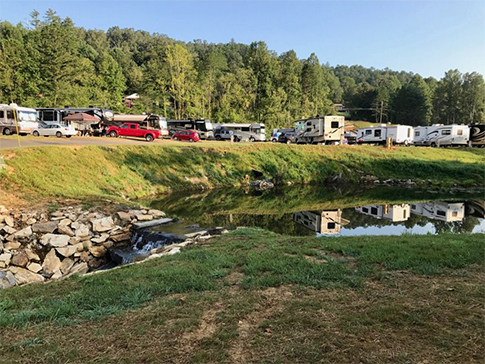 Valley_river_resort_rv_sites