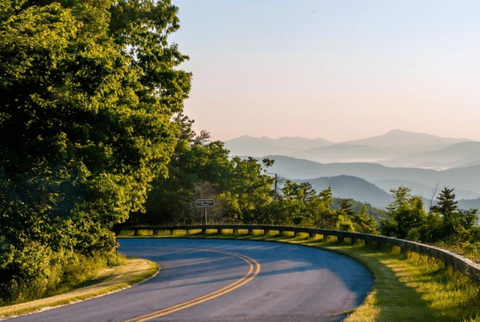 Appalachian Mountain RV Resort